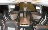 Autocar Setra Grand Tourisme 32 places