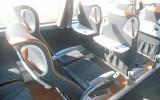 Autocar Grand Tourisme Setra 53 places
